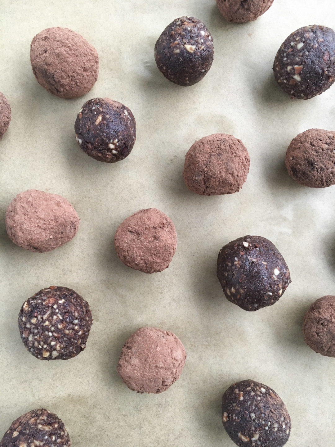 maca-cacao-bliss-balls