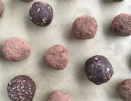 maca-cacao-bliss-balls