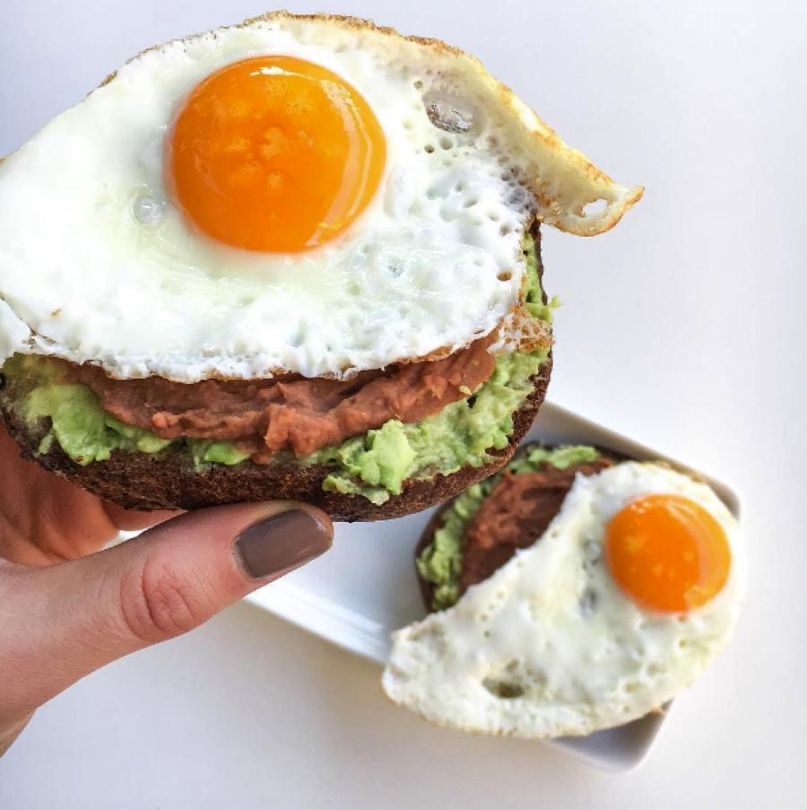 beancado-with-egg