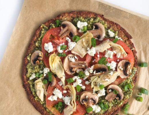 cali'flour-crust-pizza