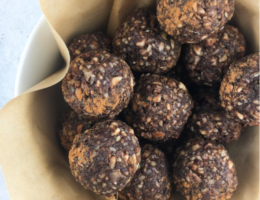 chocolate-cold-brew-crunch-balls