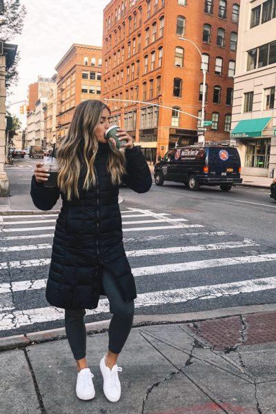 Rachael's Good Eats NYC Travel Guide