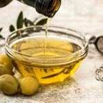 Why You Should Toss The Vegetable Oils…ASAP