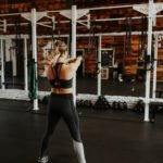 16 Tips For Beginners At The Gym