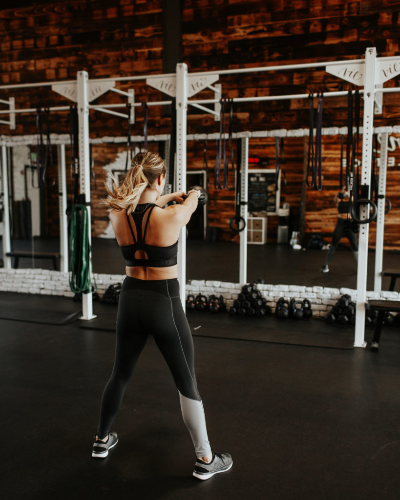 Beginner Fitness Tips: 11 Things Top Trainers Wish Theyd Known Before Their First Workout