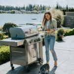 The 7 Tips You Need To Know For Easy Grilling This Summer
